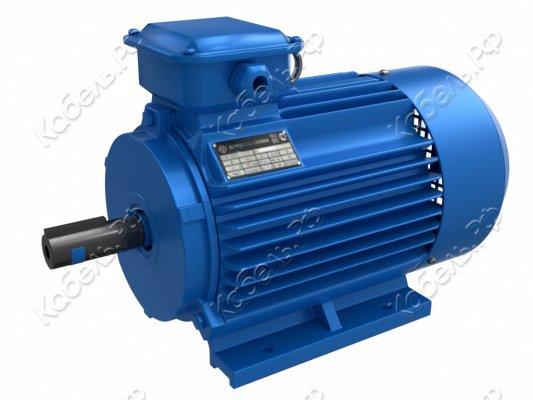 Электродвигатели А купить в Екатеринбурге недорого - продажа, стоимость, цена на электродвигатели А в интернет магазине - Кабель.РФ