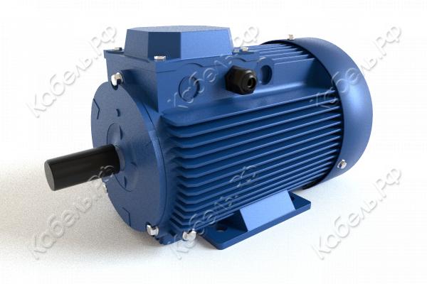 Электродвигатели АДМ купить в Екатеринбурге недорого - продажа, стоимость, цена на электродвигатели АДМ в интернет магазине - Кабель.РФ